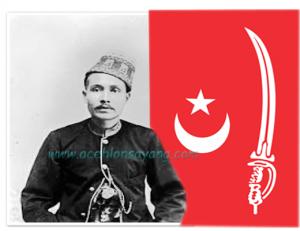 Keumala, Ibukota Kesultanan Aceh yang Terlupakan