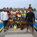 Objek Wisata Pulau Sabang Yang Hits dan Terpopuler