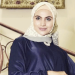 Daftar Artis Aceh Cantik Bikin Gagal Fokus, Nomor 7 Bikin Patah Hati