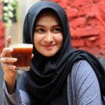 Menikmati Kopi+Air Nira (Nirapresso) Yang Sedang Heboh Di Aceh!!!