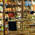 Tips Membeli Makanan di Supermarket saat Wabah Corona