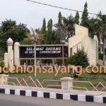 Kondisi Terkini Kota Lhokseumawe Pasca Intruksi Plt Gubernur Aceh Mengenai Libur Sekolah Untuk Antisipasi Penyebaran Virus Corona di Aceh